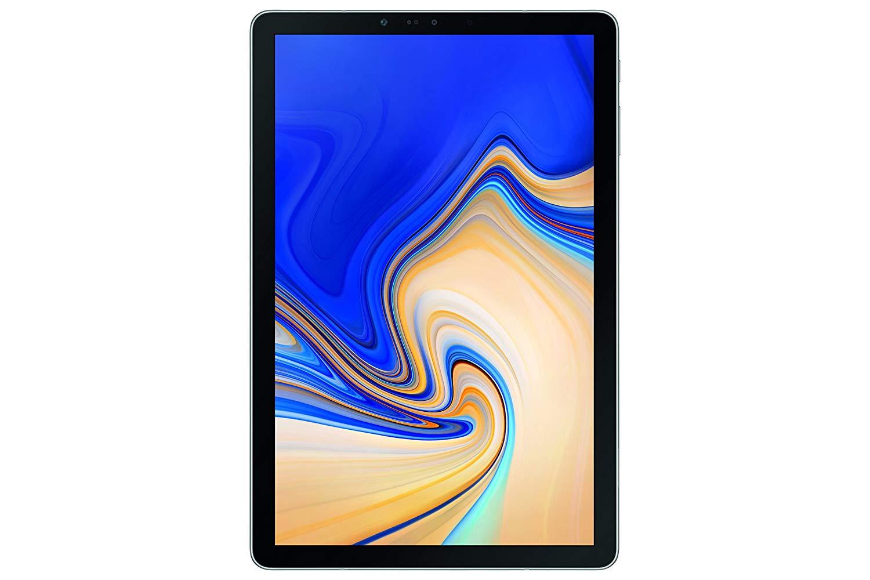 meilleure tablette pour surfer sur le net