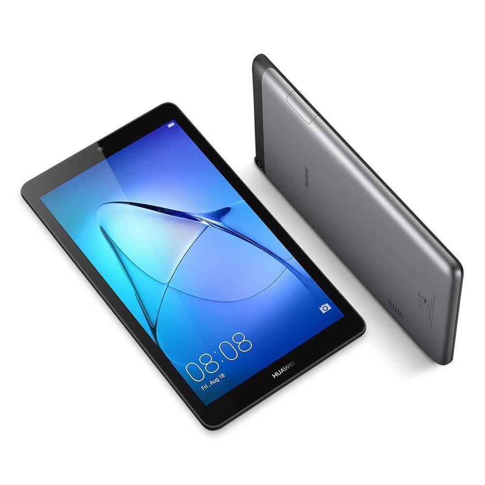 meilleure tablette à moins de 180 euros