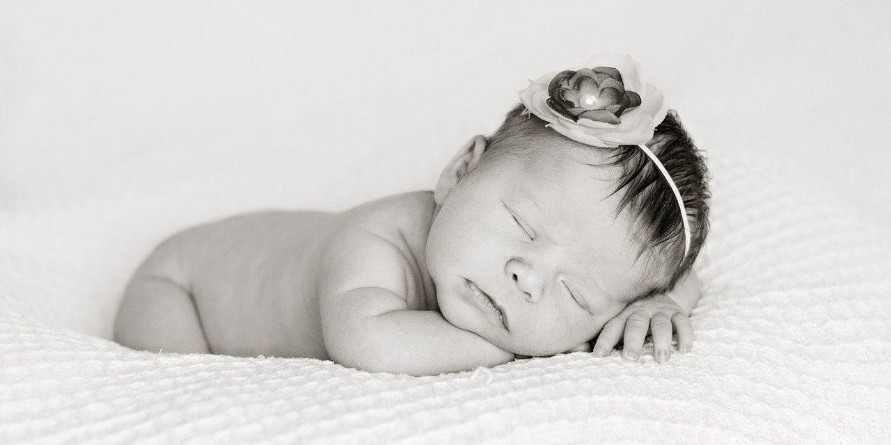 Quel est le meilleur matelas pour lit bébé