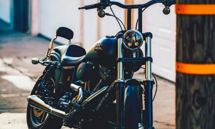 Quel est le meilleur antivol pour moto avec bon rapport qualité prix ?