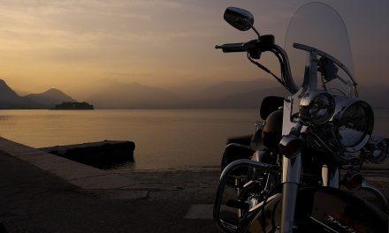 Quel est le meilleur antivol pour moto du moment ?