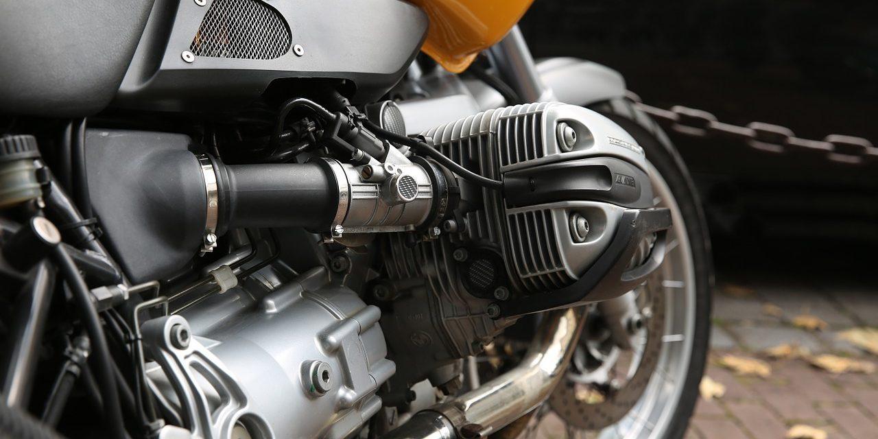Quel est le meilleur antivol pour moto sportive ?