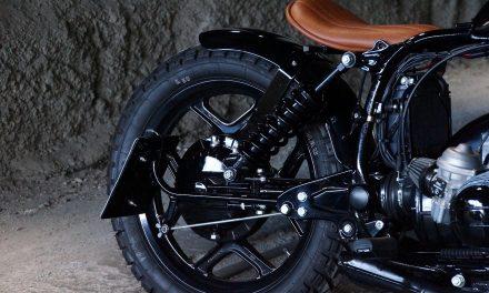 Quel est le meilleur antivol pour moto Ducati ?
