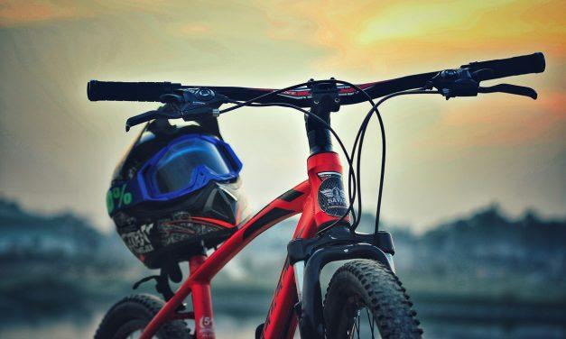 Quel est le meilleur antivol pour vélo pas cher ?