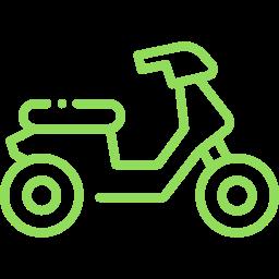 meilleur-antivol-scooter-a-paris