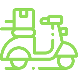 meilleur-antivol-scooter-fiable