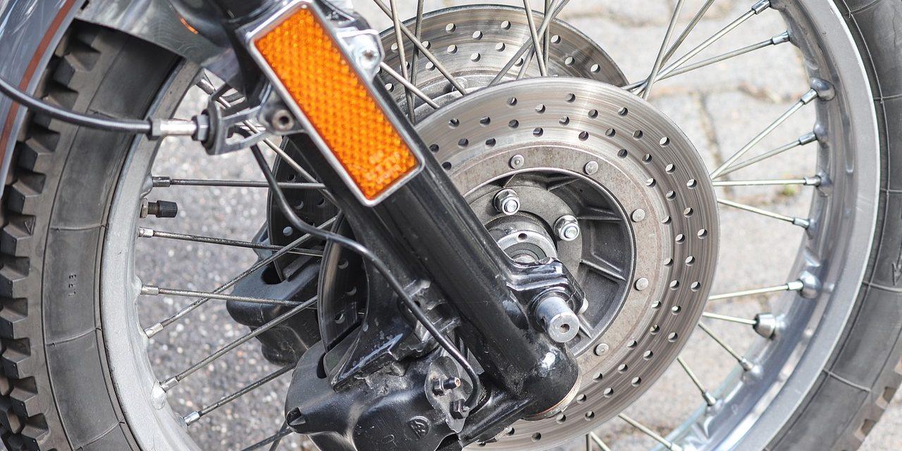 Quel est le meilleur antivol pour scooter Xmax 125 ?