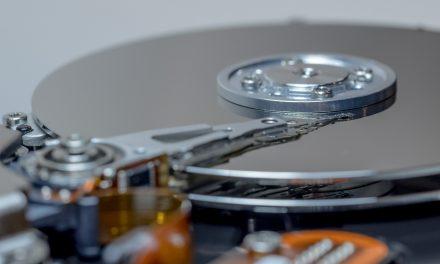 Quelle est la meilleure marque de disque dur interne