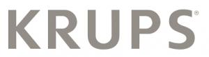 Krups – La marque de cafetières haut de gamme