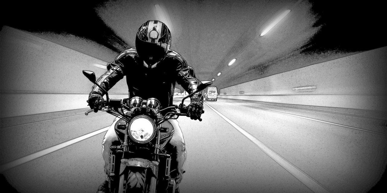 Quelle est la meilleure marque de casque de moto?