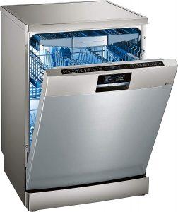 Meilleur lave vaisselle SIEMENS technologie et innovation