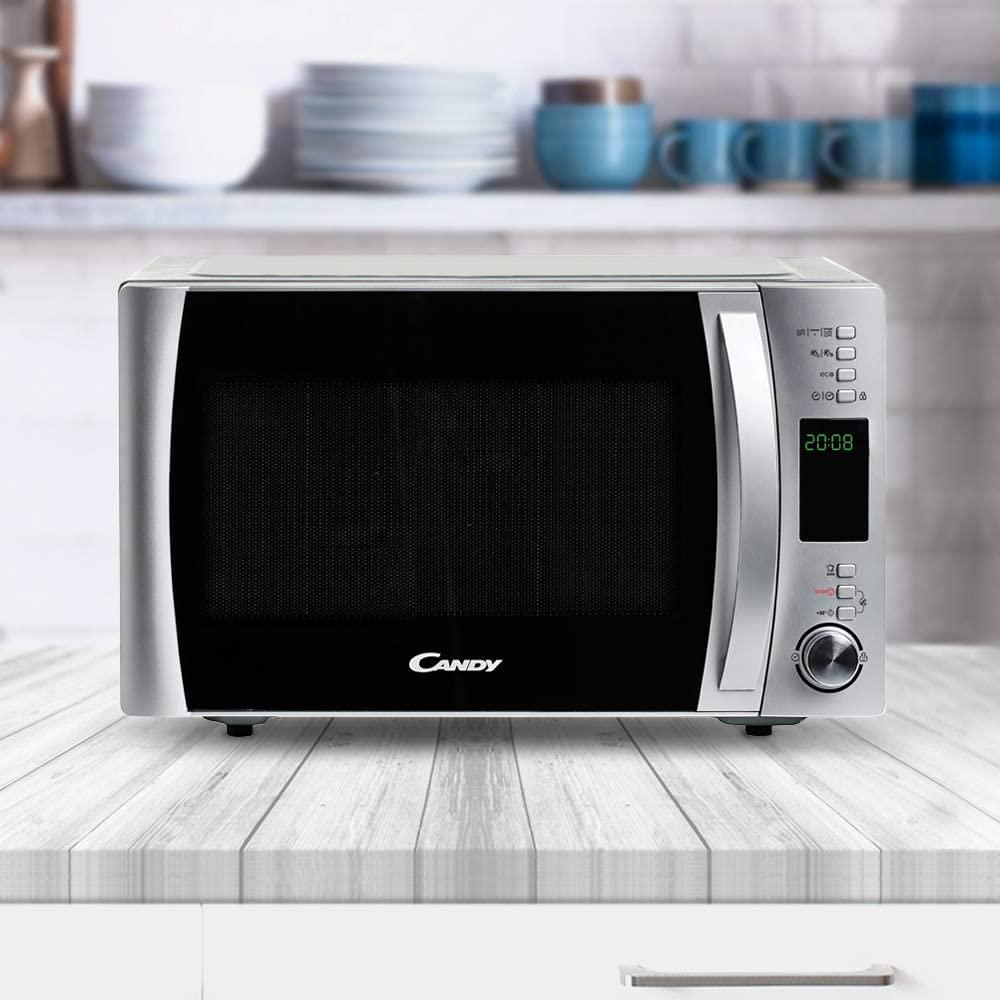 Meilleure marque micro-onde – Marque pas chère et de qualité