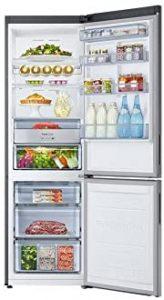 Meilleure marque de réfrigérateur congélateur combiné