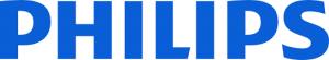 Philips – La qualité accessible à tous meilleure marque de cafetière