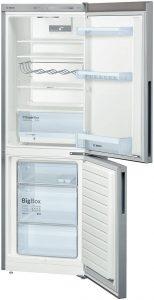 Marque Bosch – Quel réfrigérateur-congélateur