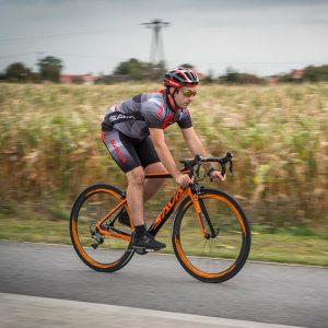 SAVA est la Meilleure marque de vélo de course