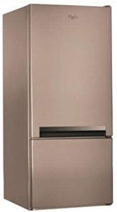 marque de réfrigérateur congélateur pas chère