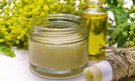 Quelle est la meilleure marque de cosmétique bio?