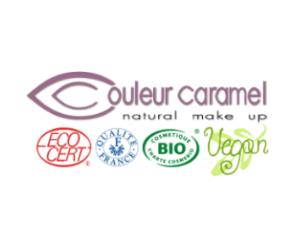 Meilleure marque bio maquillage