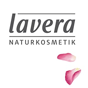 Meilleure marque bio pour les produits cosmétiques