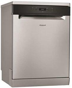 Meilleur lave vaisselle whirlpool