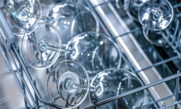 Quelle est la meilleure marque de lave-vaisselle