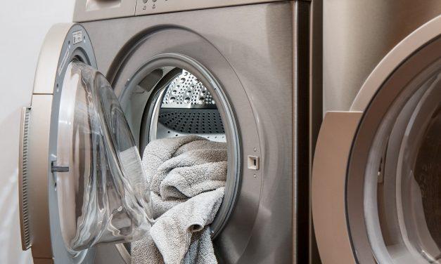 Quelle est la meilleure marque de machine à laver