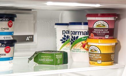 Quelle est la meilleure marque de réfrigérateur congélateur