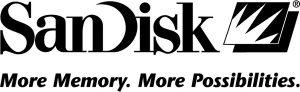 meilleure marque de clé USB en 2020SanDisk