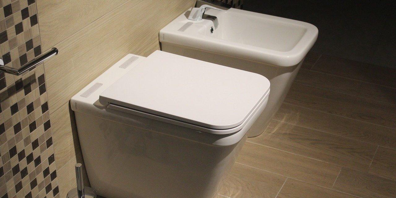 Quelle est la meilleure marque abattant WC?