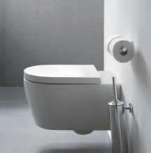 Meilleure marque abattant WC – DURAVIT Qualité allemande