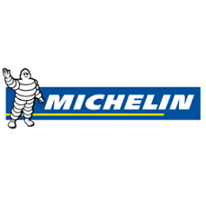 Michelin Meilleure marque de pneus VTT pas chers