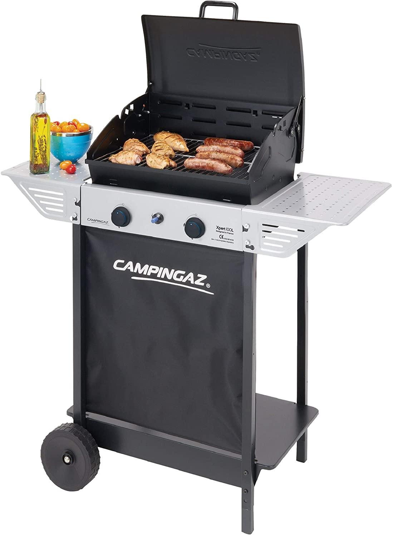 meilleure marque de barbecue  propane au meilleur prix