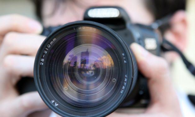 Quelle est la meilleure marque appareil photo bridge