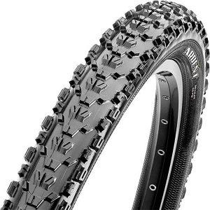 Maxxis – Quel pneu VTT choisir?