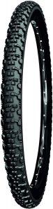 Michelin – Quel pneu VTT choisir?